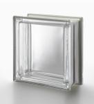 DT 3190 Mirror