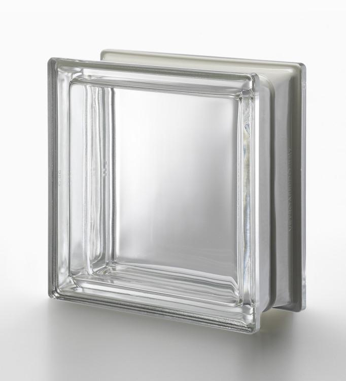DT 3190 Mirror - #f1f1f1