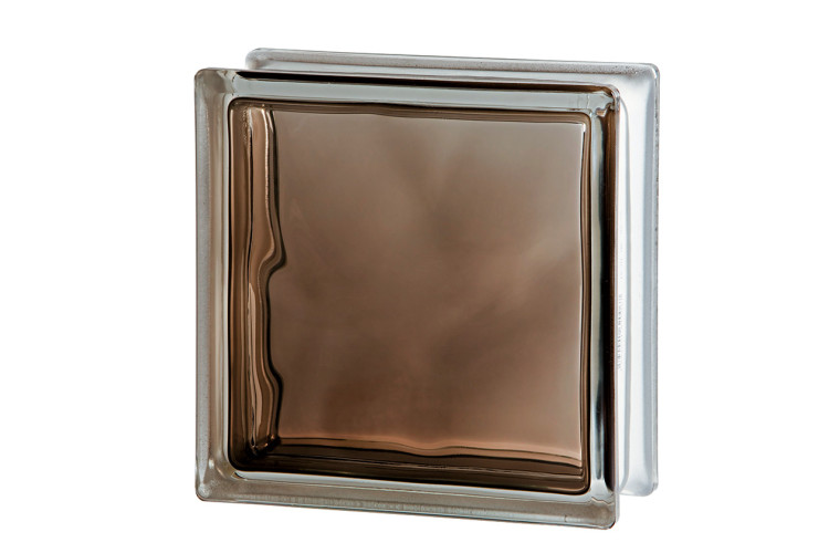 Brilly Bronze - #362819