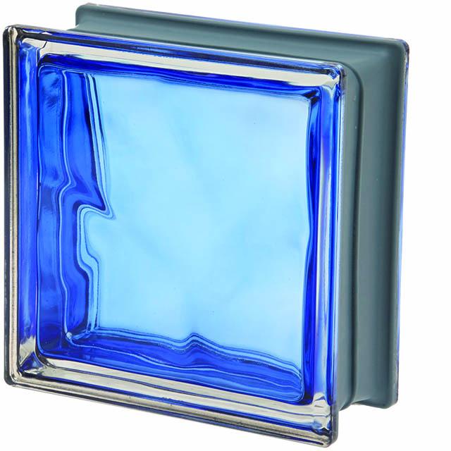 Glasdal Cobalto – blauw