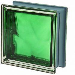 glasdal groen GIADA