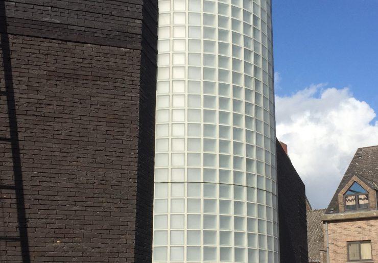 Muziekacademie Denderhoutem