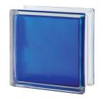 Matty Blue
