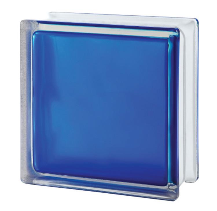 Matty Blue - #4682B4
