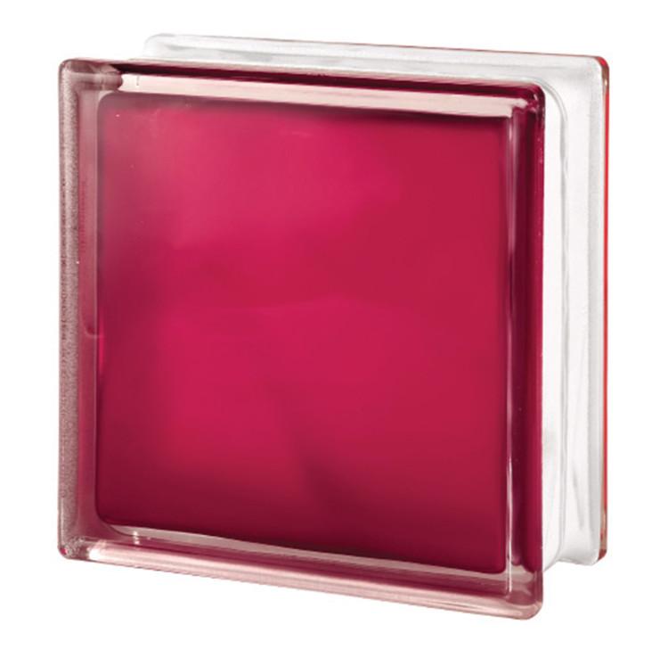Matty Red - #FF0100