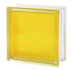 Matty Yellow