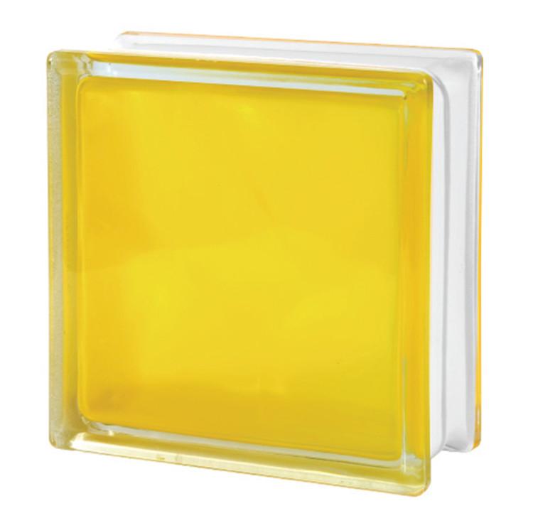 Matty Yellow - #C5C27C