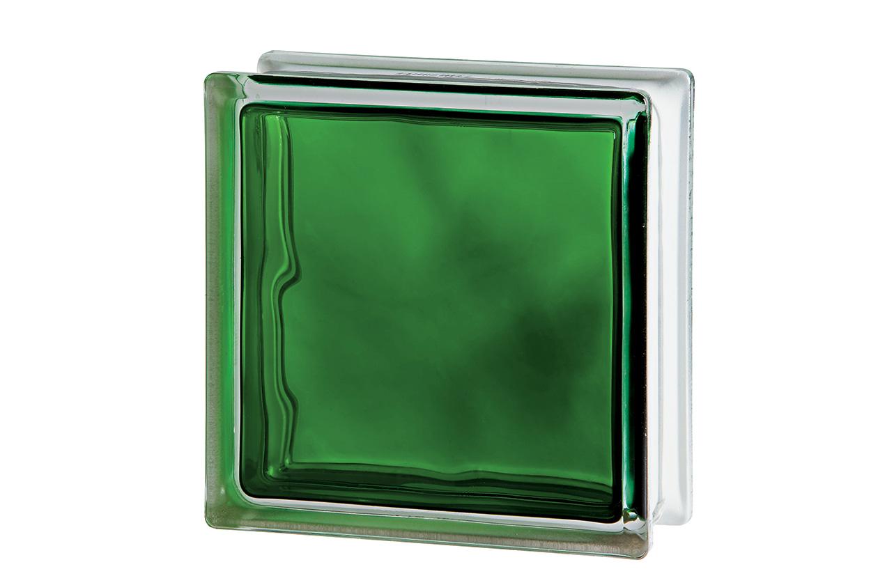 Brilly Green