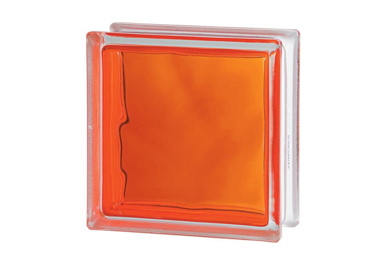 Brilly Orange