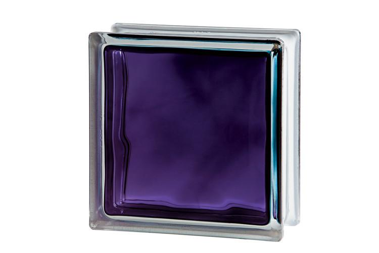 Brilly Violet - #4B0082